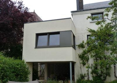 Annexe-Extension-Belgique-Construction-Gs-Renovation (2)
