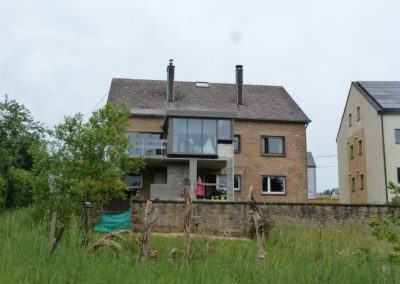 Annexe-Extension-Belgique-Construction-Gs-Renovation (3)