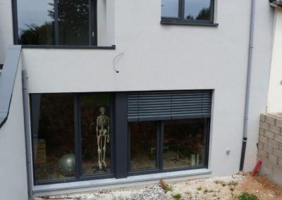 Annexe-Extension-Belgique-Construction-Gs-Renovation (5)