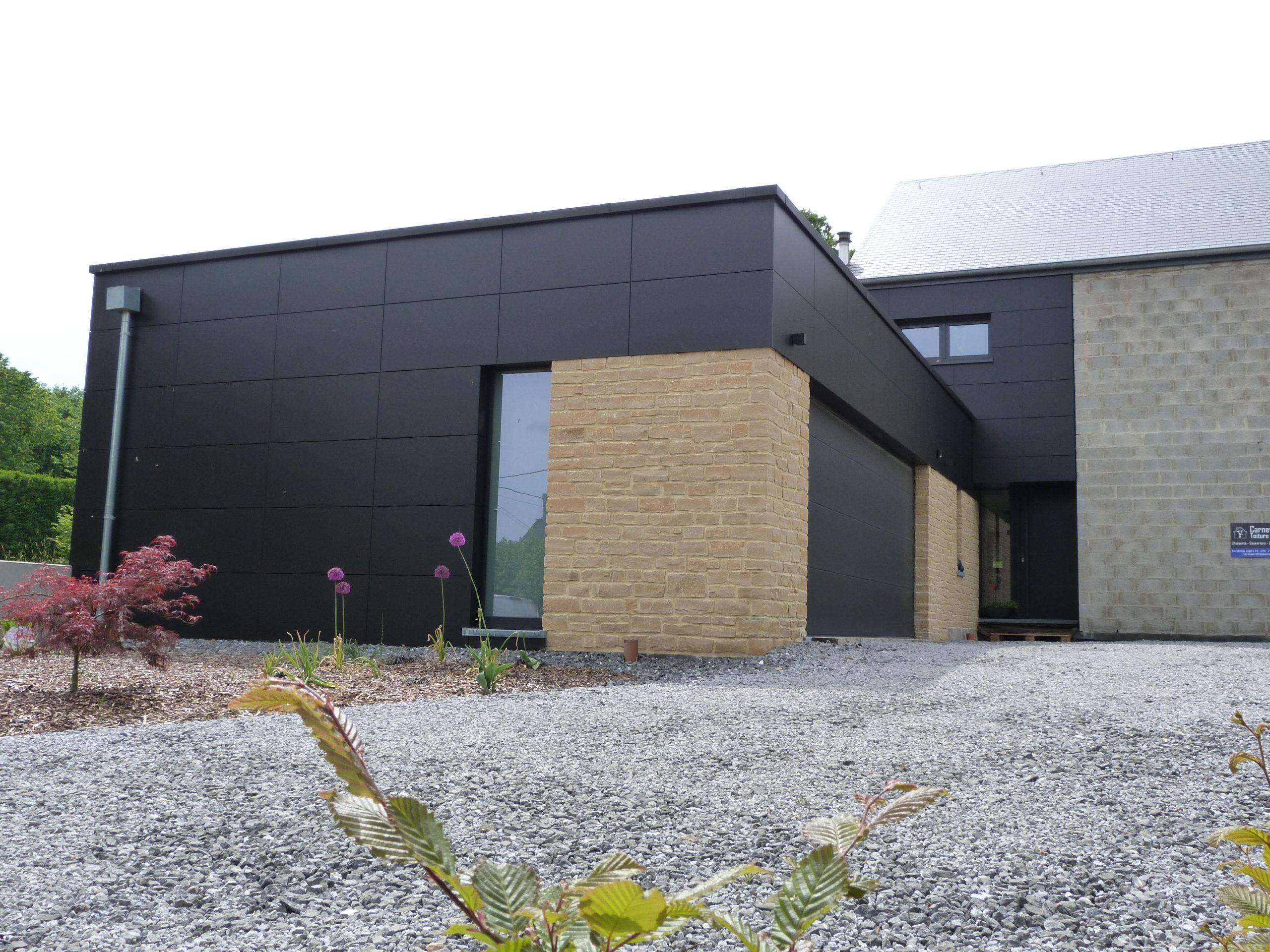 Maison 4 façades à Mussy la Ville 1 3 scaled