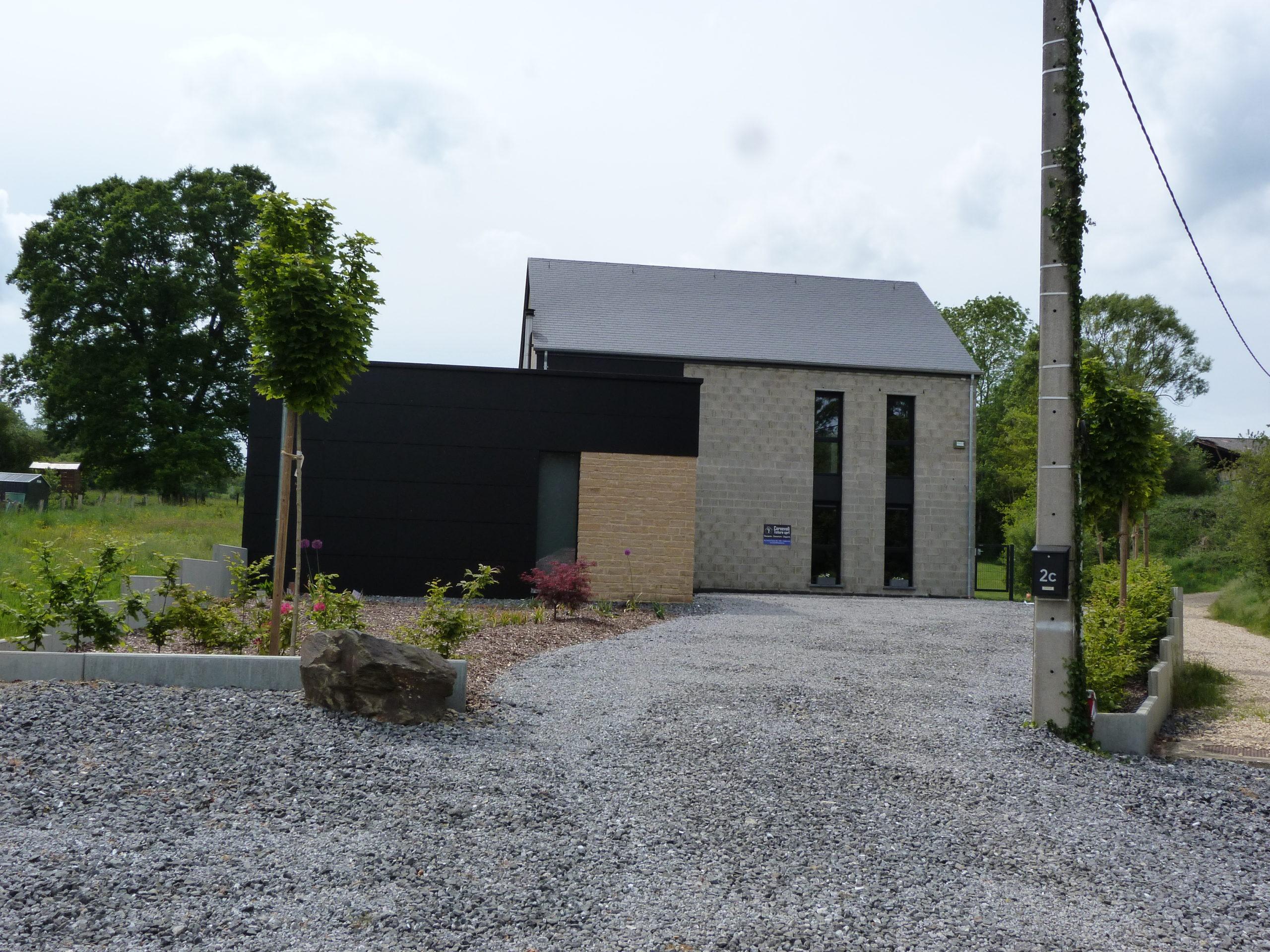 Maison 4 façades à Mussy-la-Ville 1 (4)