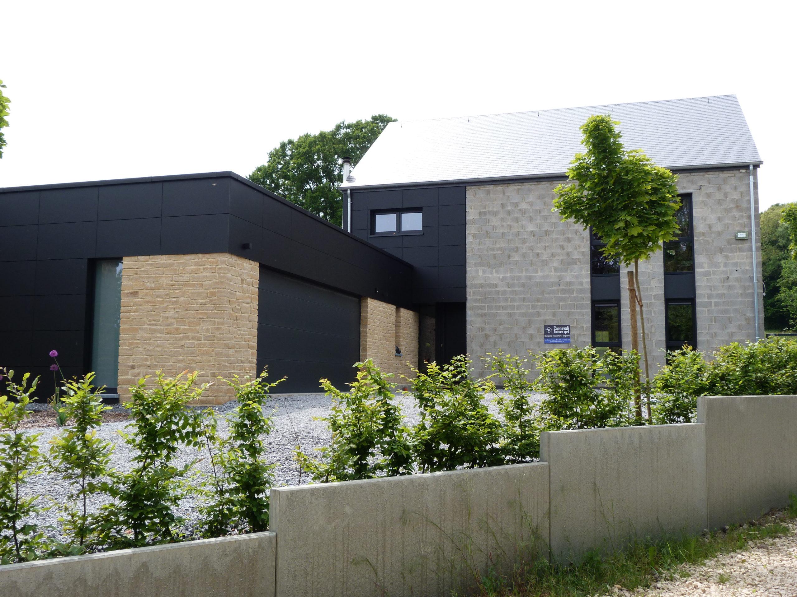 Maison 4 façades à Mussy la Ville 1 5 scaled
