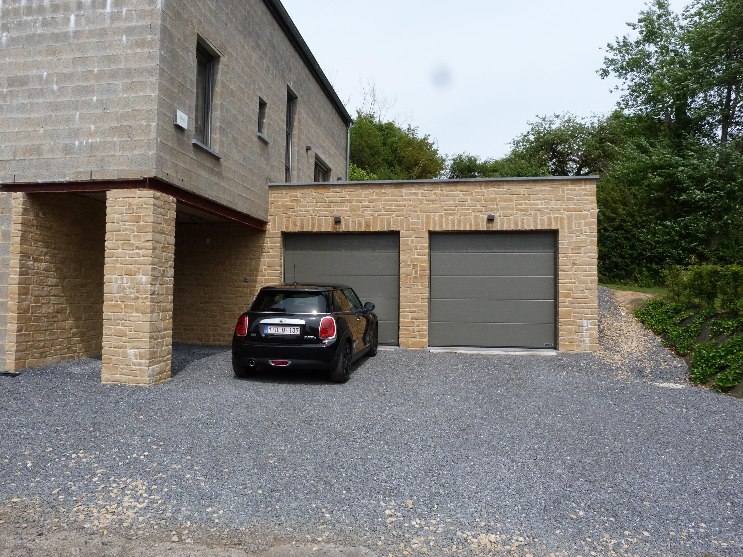 Maison 4 façades à Mussy-la-Ville 2 (1)