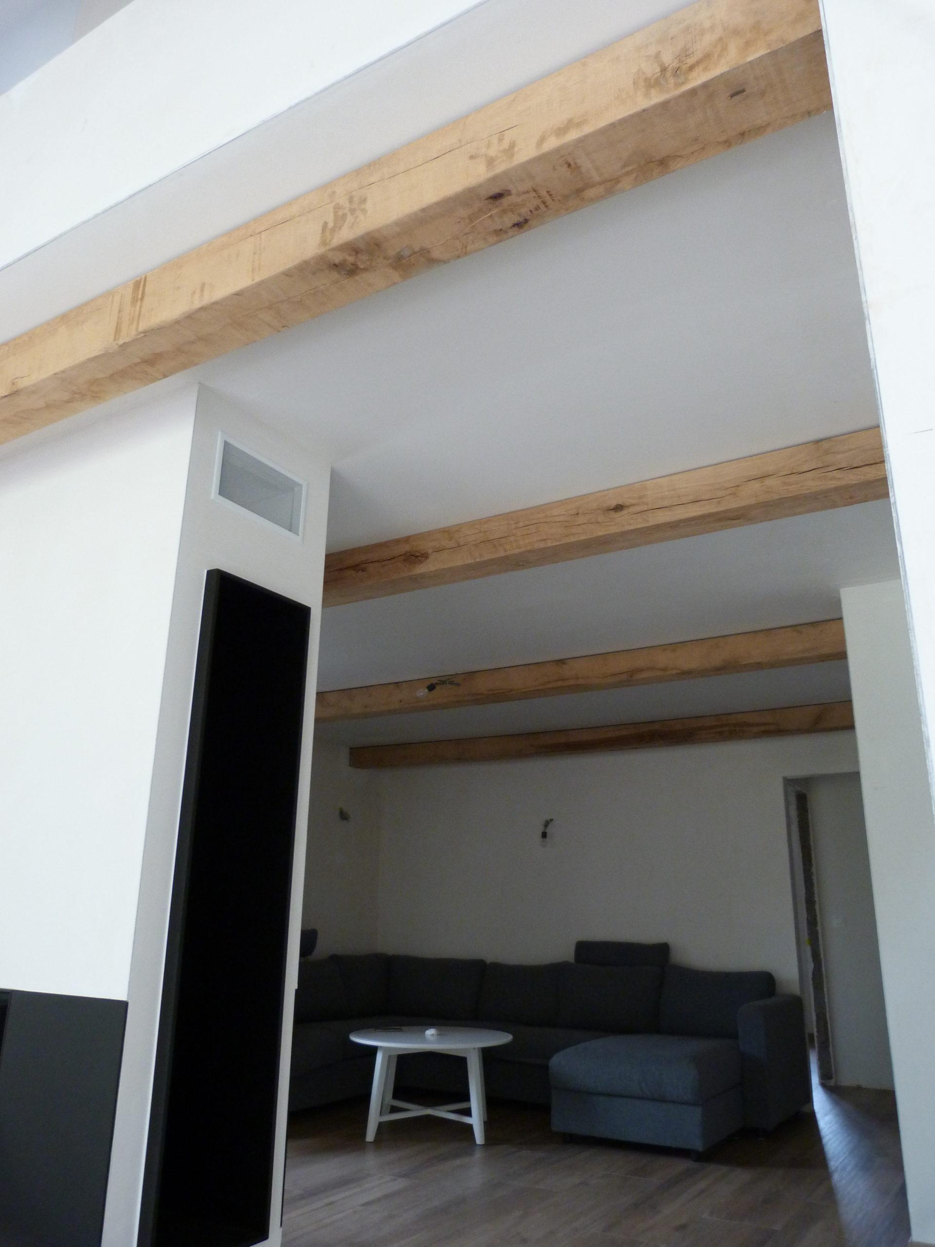 Rénovation à Gérouville (4)