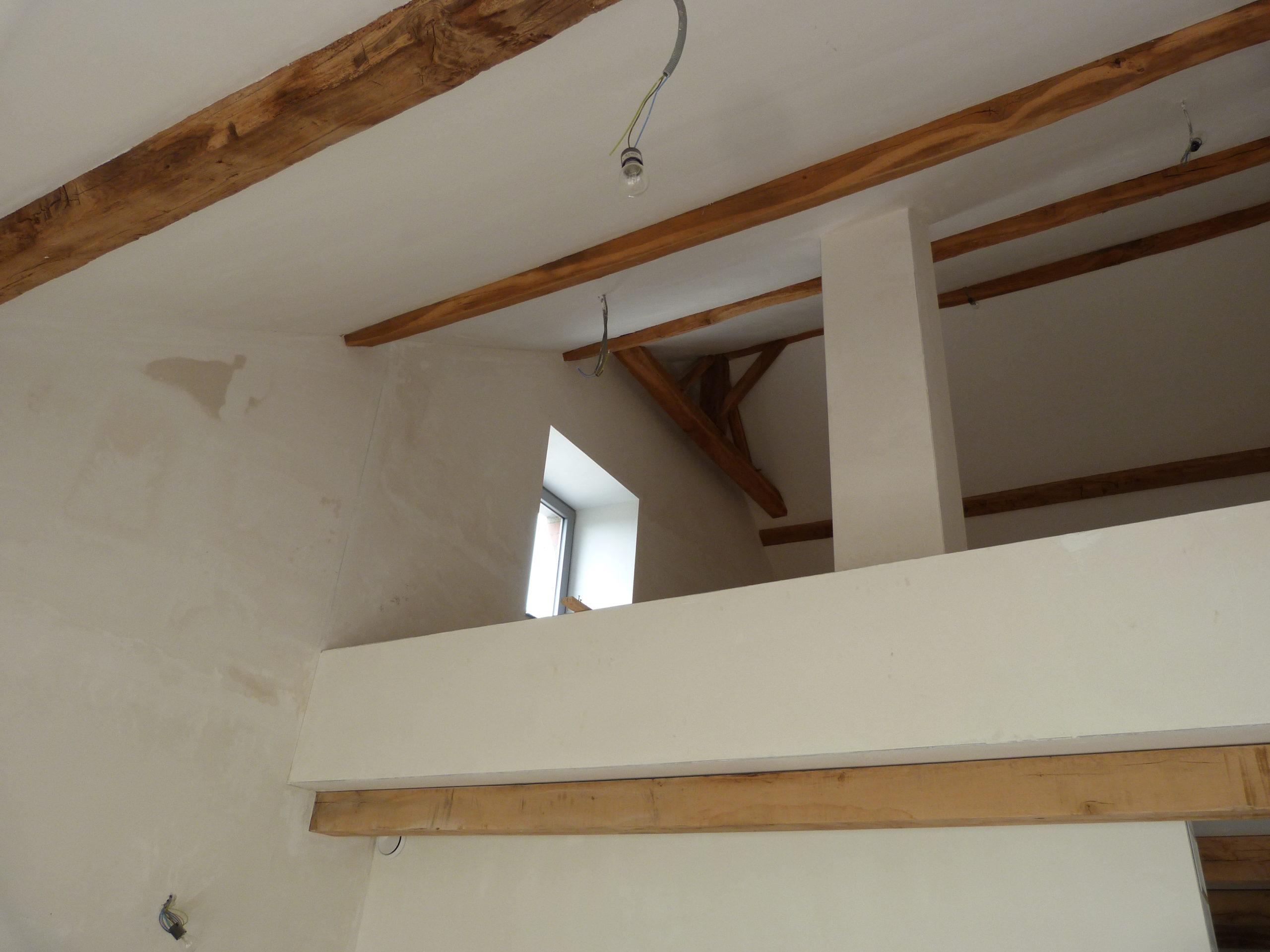 Rénovation à Gérouville (8)