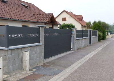 amenagements-exterieurs-gs-construction-belgique (3)
