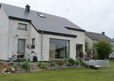 cle-main-gs-construction-renovation-belgique (10)