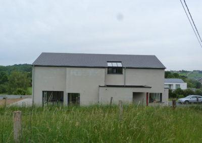 cle-main-gs-construction-renovation-belgique (11)