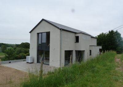 cle-main-gs-construction-renovation-belgique (12)