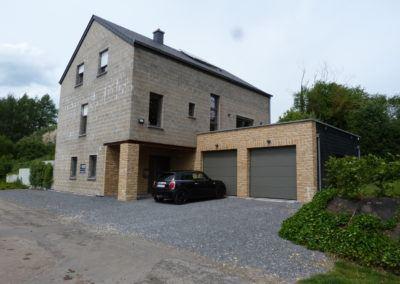 cle-main-gs-construction-renovation-belgique (13)
