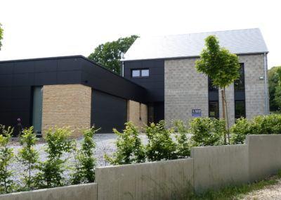 cle-main-gs-construction-renovation-belgique (14)
