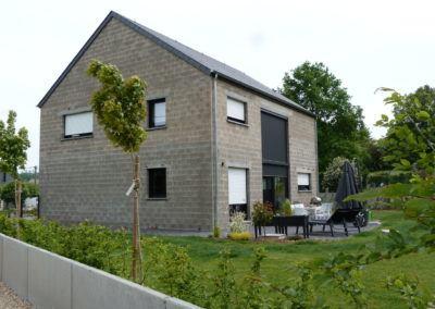 cle-main-gs-construction-renovation-belgique (15)