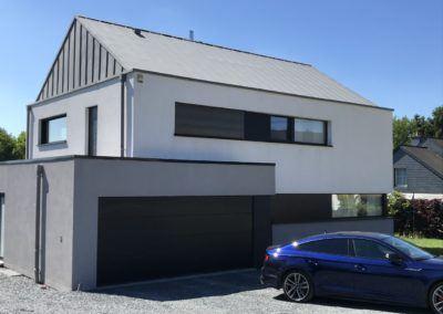 cle-main-gs-construction-renovation-belgique (2)