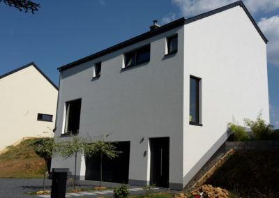 cle-main-gs-construction-renovation-belgique (3)