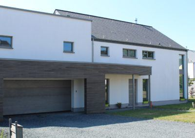 cle-main-gs-construction-renovation-belgique (5)