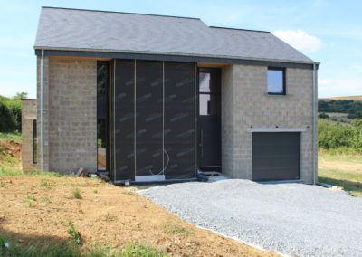 cle-main-gs-construction-renovation-belgique (6)