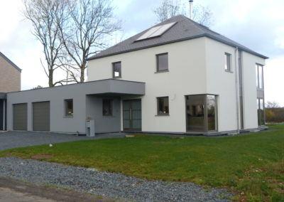 cle-main-gs-construction-renovation-belgique (7)