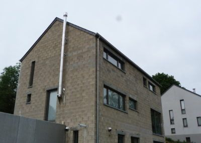 cle-main-gs-construction-renovation-belgique (8)