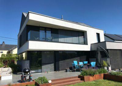 gs-construction-renovation-belgique-renovation-extension