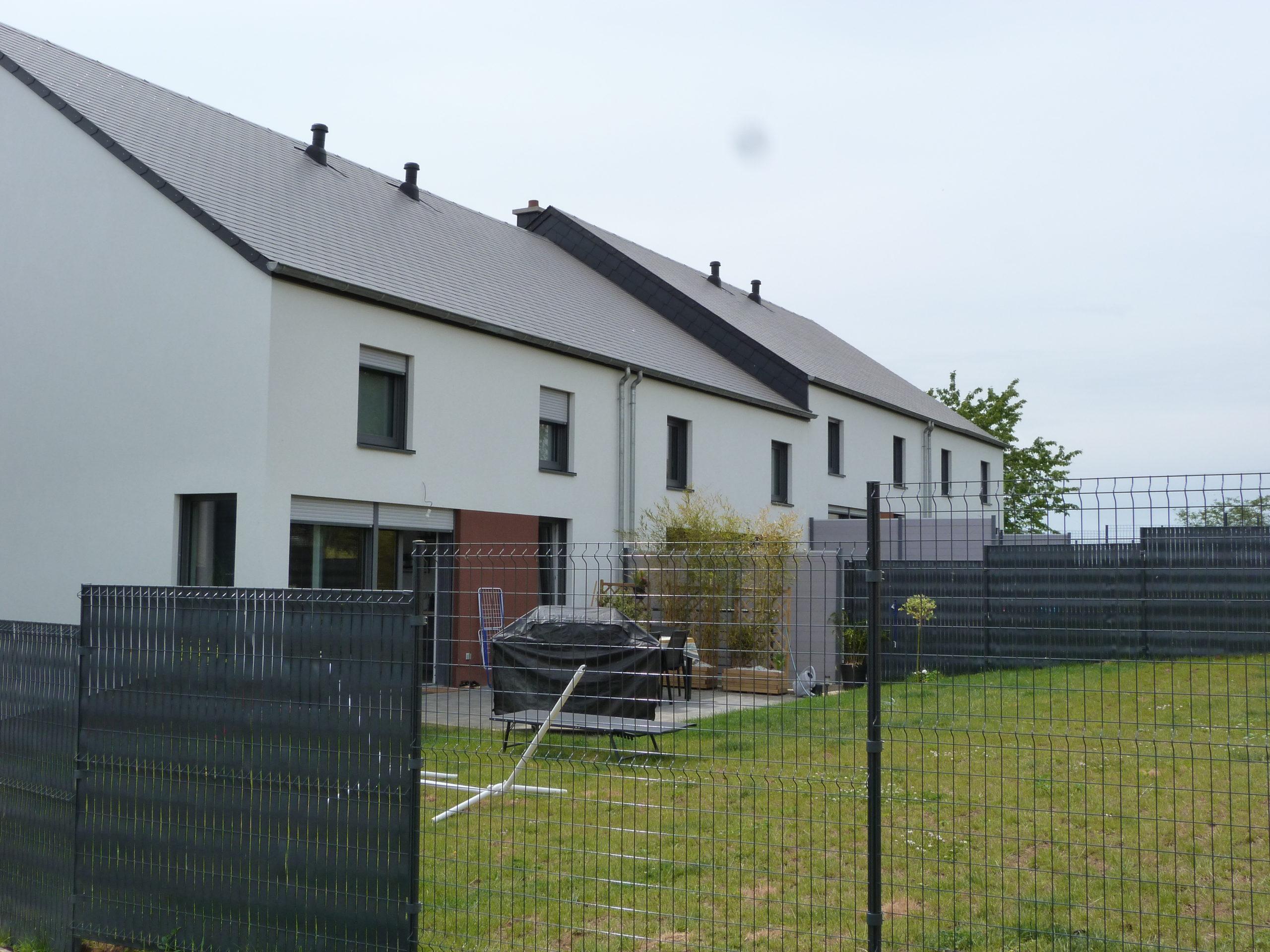 résidence Aix sur Cloie 2 1 scaled