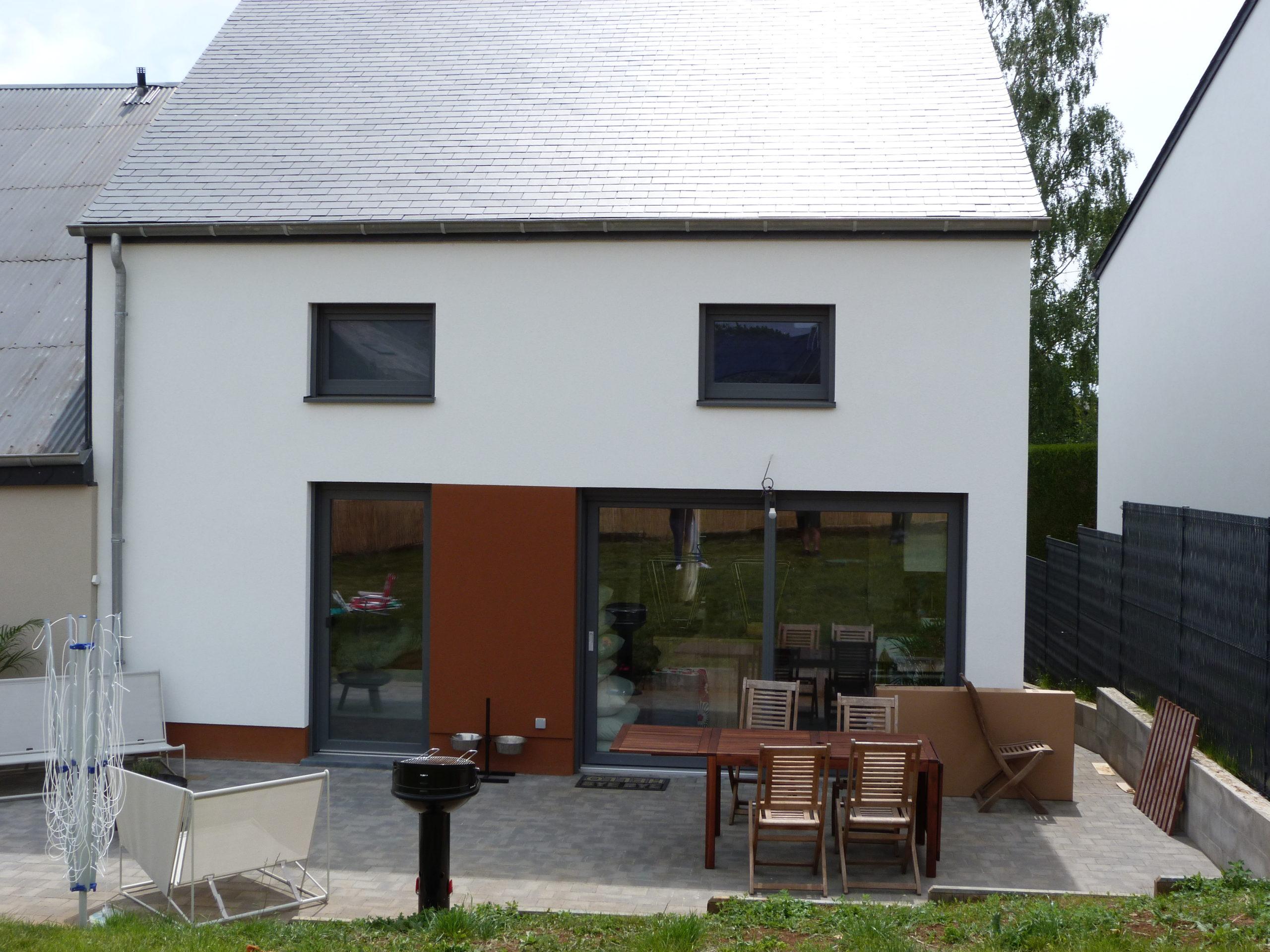 résidence Aix sur Cloie 2 2 scaled