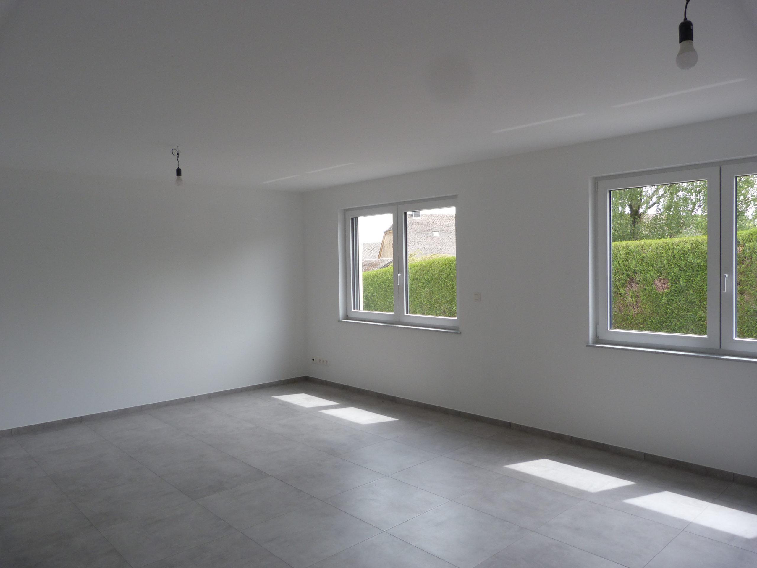 résidence Aix sur Cloie 2 3 scaled