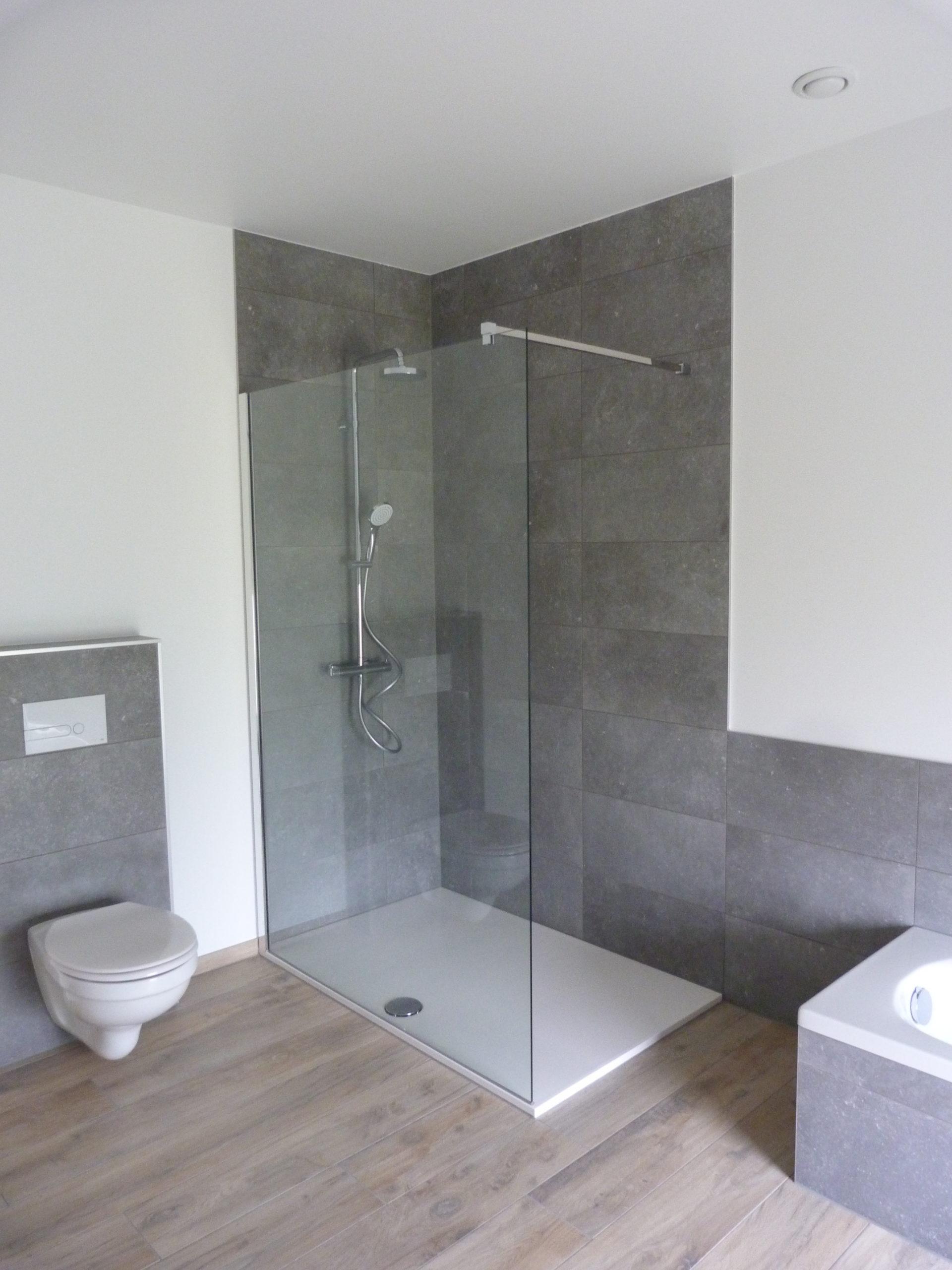 résidence Aix sur Cloie 2 5 scaled
