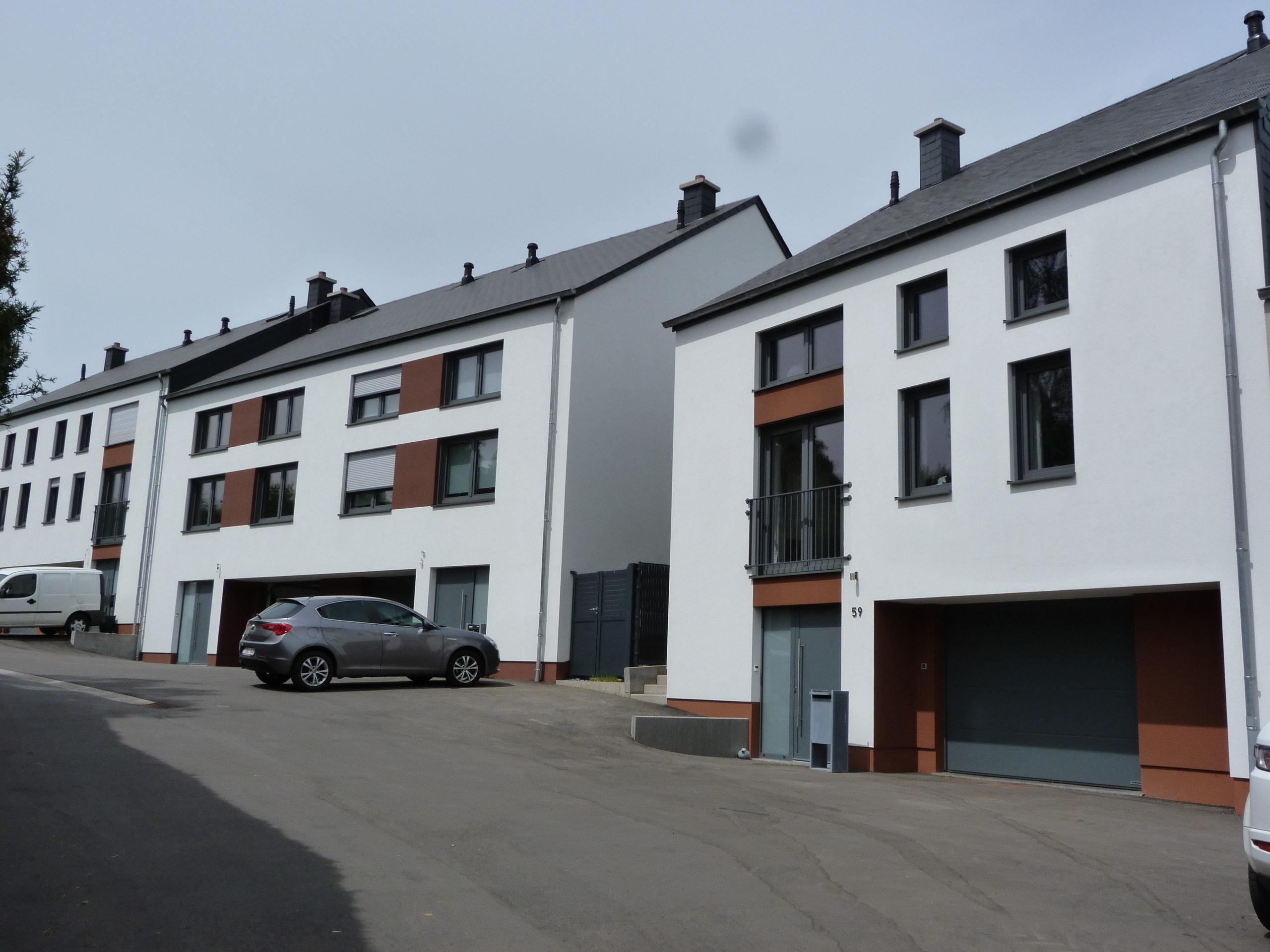 résidence Aix sur Cloie 2 6 scaled