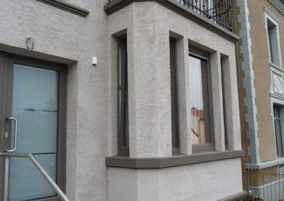 renovation- transformation-belgique-gs-construction-01