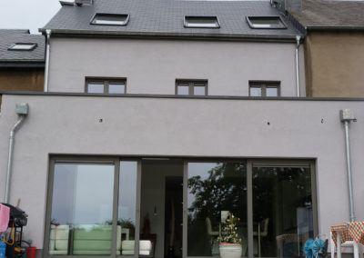 renovation- transformation-belgique-gs-construction-03