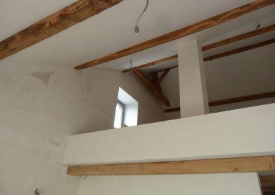 renovation- transformation-belgique-gs-construction-05