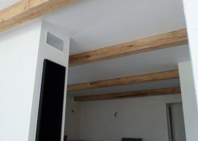 renovation- transformation-belgique-gs-construction-06