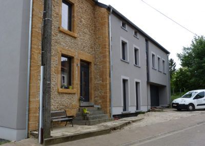 renovation- transformation-belgique-gs-construction-08