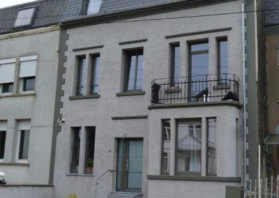 renovation- transformation-belgique-gs-construction