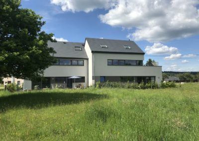 residence-gros-oeuvre-gs-construction-renovation (2)