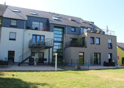 residence-gros-oeuvre-gs-construction-renovation (3)