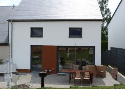 residence-gros-oeuvre-gs-construction-renovation (7)